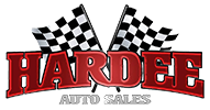 Group Dealer In Conway Sc Used Cars Conway Hardee Auto Sales